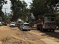 Attibele, Karnataka 562107, India - panoramio - Christian Lederer (19).jpg