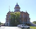 Auburn Courthouse reduced.jpg