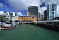 Auckland Harbour View 22 (5642841316).jpg