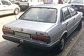 Audi 80 B2.jpg