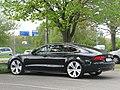 Audi A7 3.0 TDi Quattro (14104901444).jpg