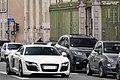 Audi R8 (26172480290).jpg