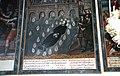 Auer - St. Peter - Johannes von Nepomuk-Bilder-Zyklus 1.jpg