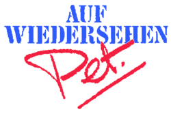 Auf Weidersehen Pet logo.png