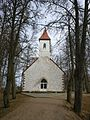 Augstrozes baznīca.jpg