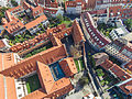 Augustinerkloster zu Erfurt von oben (03).jpg