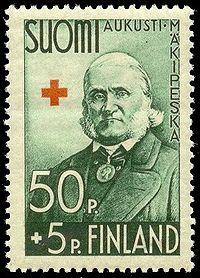 Aukusti-Mäkipeska-1938.jpg