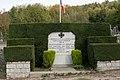 Aunay-les-Bois - monument aux morts 20180930.jpg