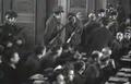 Auschwitz Trial 1947 2.tiff