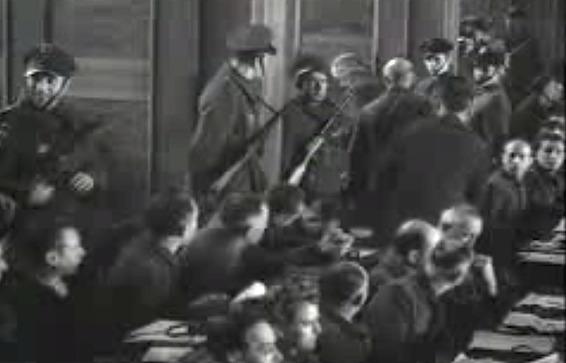 File:Auschwitz Trial 1947 2.tiff