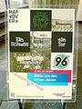 Ausstellung Ein Schuss - ein Tor - Hannover-96-Bilder aus den frühen Jahren Historisches Museum Verlängerung bis 28. August 2012.jpg