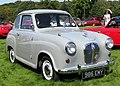 Austin A30 mfd 1955 948cc.jpg