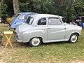 Austin A35 (1958) (29024233915).jpg