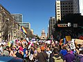 Austin Women's March Street View by Marshall Walker Lee by tvol is licensed under CC BY 2.0.jpg