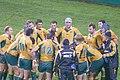 Australia - Ireland 15-11-2006-1.jpg