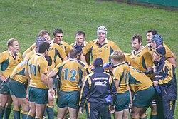 Australia - Ireland 15-11-2006-1. jpg