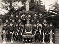 Australia St Joseph's Orphanage Band, 1924.jpg
