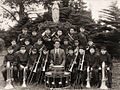 Australia St Joseph's Orphanage Band, 1924.jpg