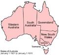 Australia states 1901-1911.png