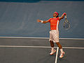 Australian Open 2010 Quarterfinals Nadal Vs Murray 27.jpg