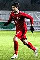 Austria U21 vs. Turkey U21 20131114 (068).jpg