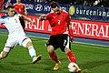 Austria vs. Russia 20141115 (050).jpg