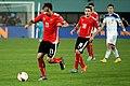 Austria vs. Russia 20141115 (067).jpg