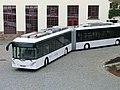 AutoTram Dresden (3).jpg