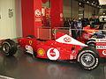 Auto Mobil International - 2008 - 4.JPG