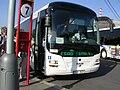 Autobus ČSAD Semily na lince Praha - Litoměřice.jpg
