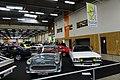 Automedon Podium Opel (1).jpg