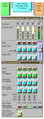 Automix 4 graphic user interface.png