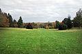 Autumn @ Hillier Gardens (2954566704).jpg
