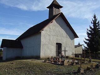 Romagnieu Commune in Auvergne-Rhône-Alpes, France