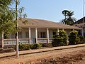 Avenida Amílcar Cabral, Bolama, Guiné-Bissau – 2018-03-02 – DSCN1071.jpg
