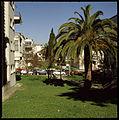 Avenida Rodrigo Cunha, Lisboa, Portugal (3364982859).jpg