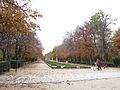 Avenida de México, formal landscape design (6382421537).jpg