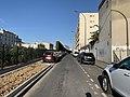 Avenue Antoine Quinson - Vincennes (FR94) - 2020-09-09 - 1.jpg