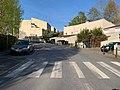 Avenue Paul Cézanne - Champs-sur-Marne (FR77) - 2021-04-24 - 1.jpg