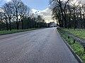 Avenue Saint Maurice - Paris XII (FR75) - 2021-01-17 - 1.jpg