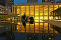 Avery Fisher Hall with Henry Moore scupture.jpg