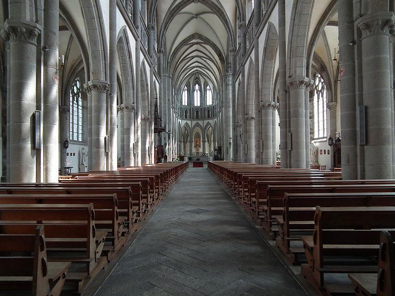 File:Avranches, Église Notre-Dame-des-Champs 08.JPG