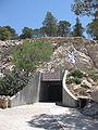 Avshalom's Cave IMG 0992.JPG