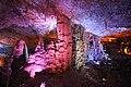 Avshalom stalactite cave (40).jpg
