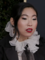 Awkwafina - Golden Globes 2020 - 02 (cropped).png