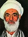 Ayatollah Mirza Ahmad Anvari.jpg