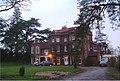 Aylesbury House Hotel, Dorridge - geograph.org.uk - 257803.jpg