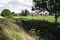 Aylesford School, Warwick - geograph.org.uk - 1462917.jpg