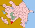 Azerbaijan-Zangilan.png