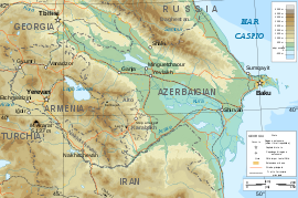 Azerbaijan topographic map-it.svg